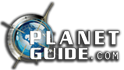 PlanetGuide.Com